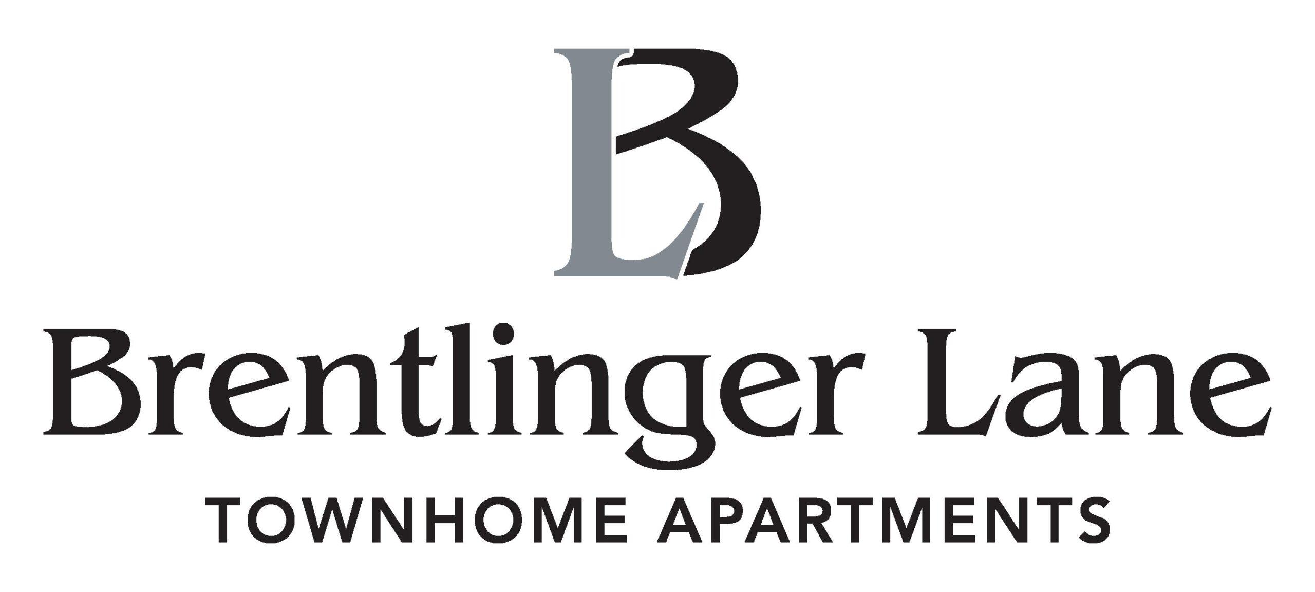 Brentlinger Logo-page-001